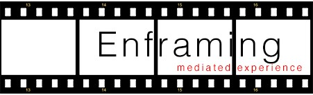 Enframing