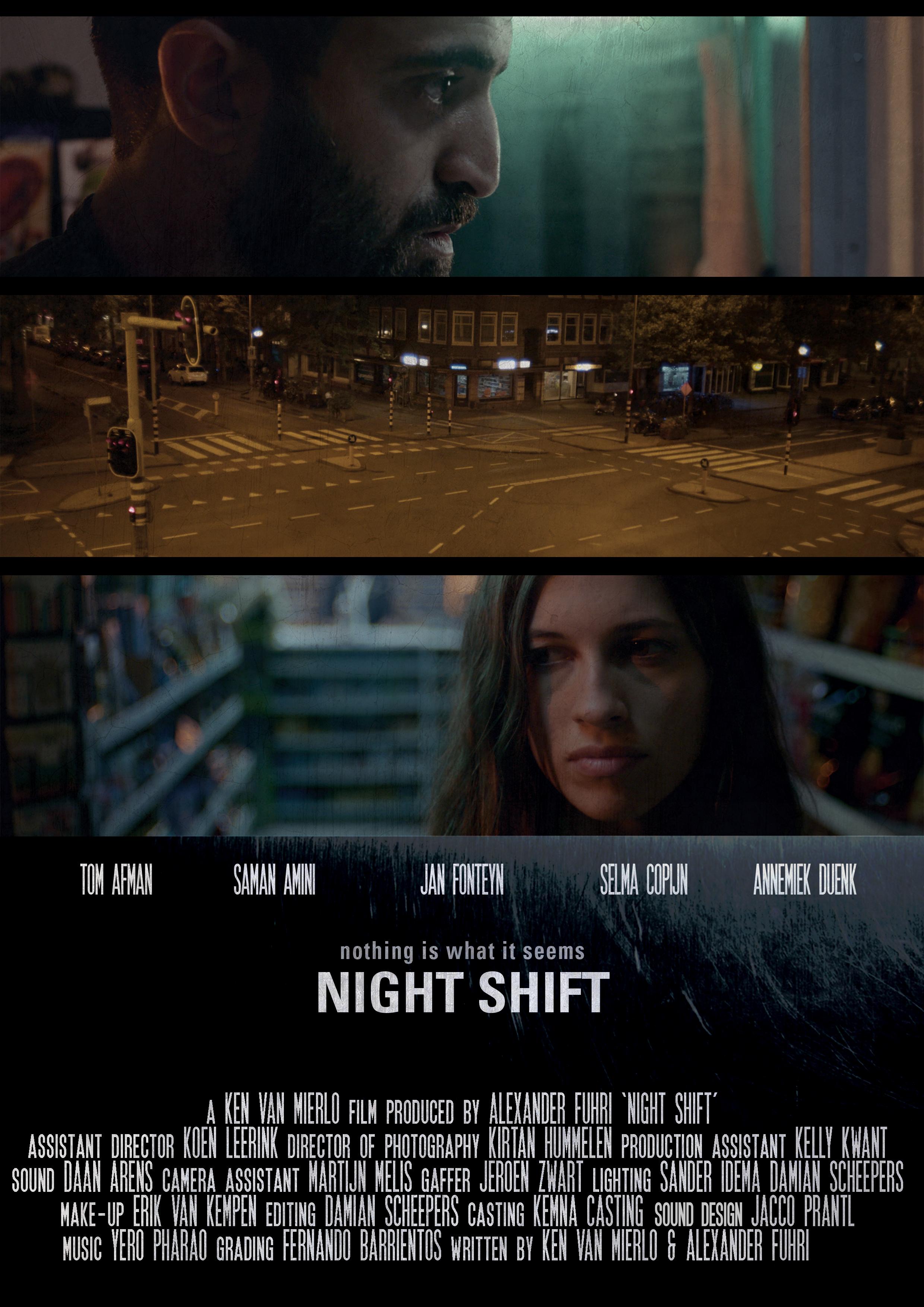 wachtnacht-poster-ENG