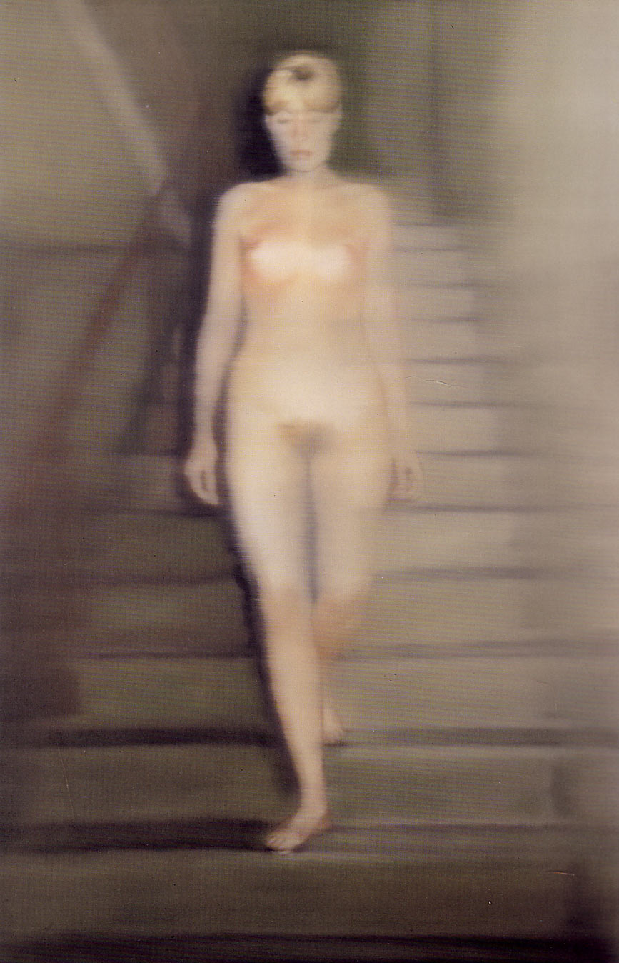 Ema_(Nude_on_a_Staircase)200_x_130_cm_1966