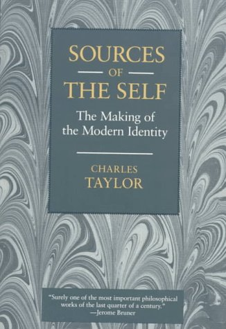 Sources_of_the_self