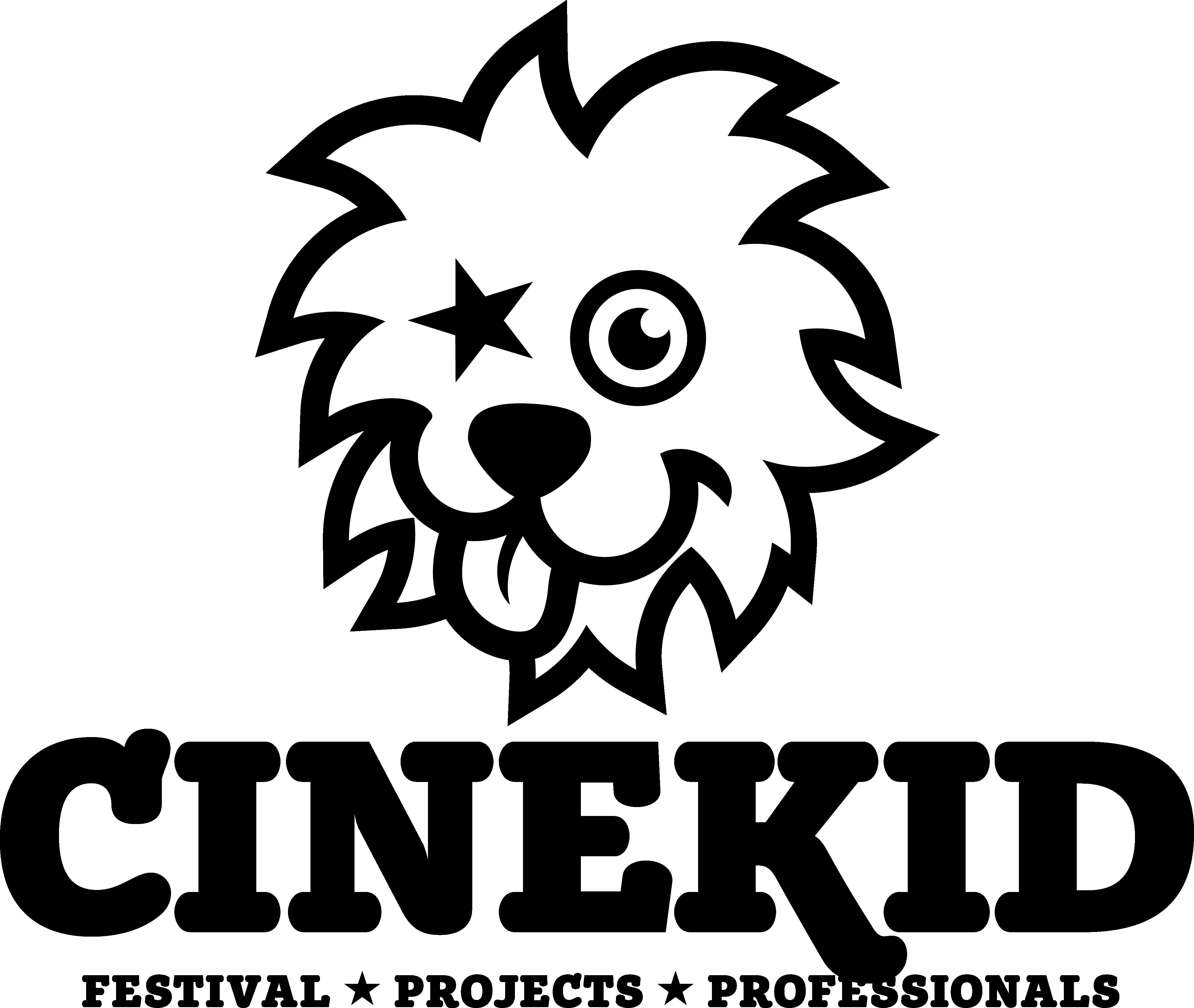 2013 Leeuw-Woordbeeld